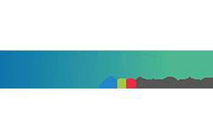 logo Humanav