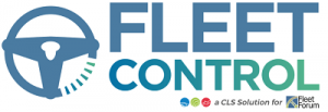 Fleet Control logo